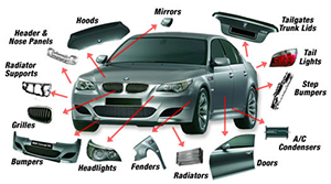 Automotive Parts Supplier: Reduces Inventory and Improves Service Level