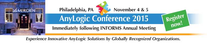 Conference Highlights and 50% OFF for Academic Attendees
