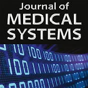 IBM Project Published in Journal of Medical Systems and Recognized by the United States House of Representatives