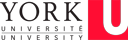 Logo_York_University.png