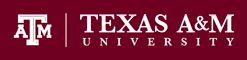 texas-a-m_university.png