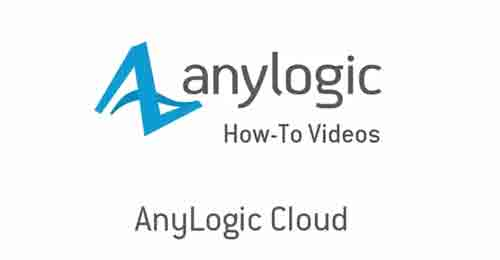 AnyLogic Cloud How-to Video.jpg