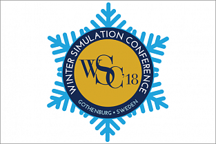 Winter Simulation Conference 2018 – follow up